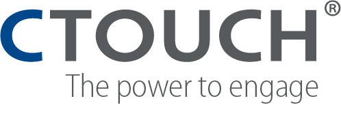 CTouch